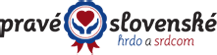 Prave-slovenske-logo