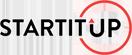 Startitup-logo