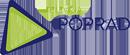 TV-Poprad-logo
