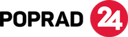 poprad24-logo
